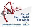 C.C.Ainés